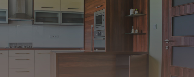 Kuchynské linky<br /> na mieru nábytok na mieru Nábytok na mieru kuchyne na mieru bg