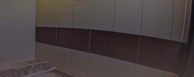 Vstavané skrine<br /> na mieru nábytok na mieru Nábytok na mieru skrine na mieru bg