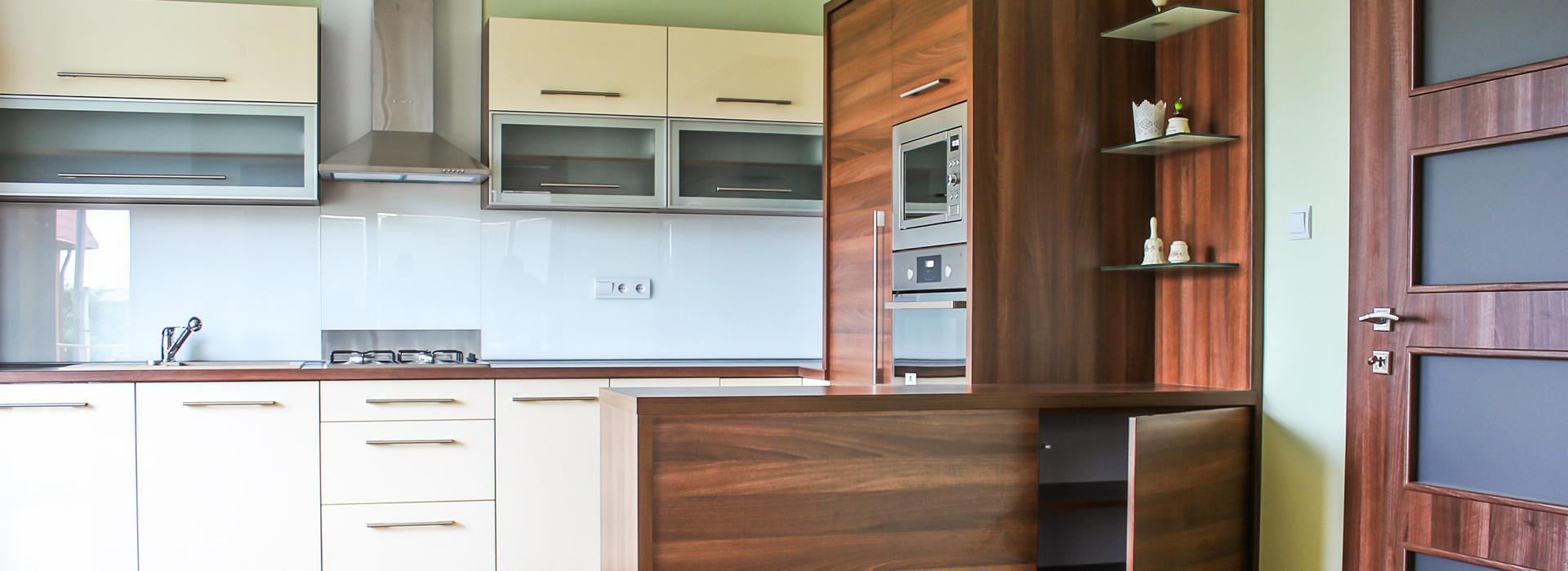 slide1 nábytok na mieru Nábytok na mieru Košice slide1