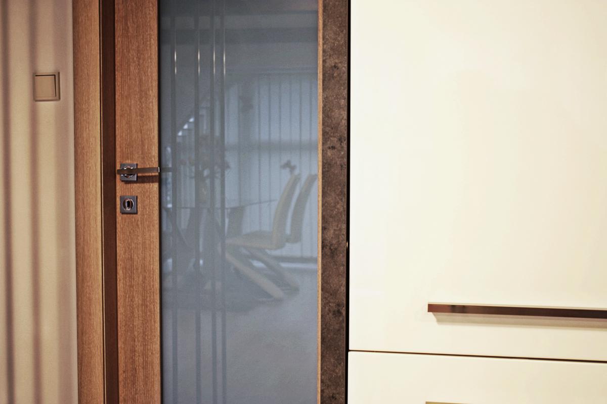 Interiérové dvere na mieru stolárstvo košice Stolárstvo Košice stolarstvo alberi nabytok na mieru 3