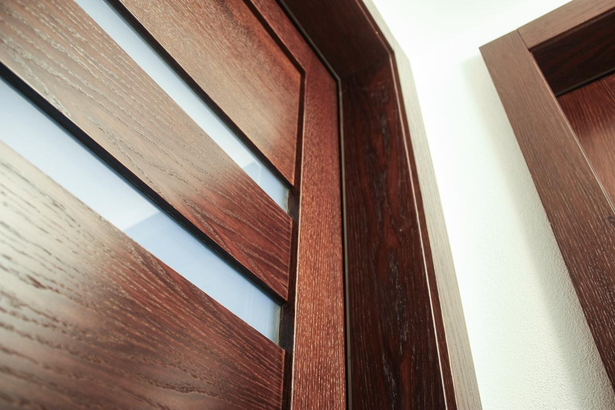 Interiérové dvere na mieru stolárstvo košice Stolárstvo Košice stolarstvo alberi nabytok na mieru 4