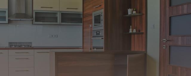 Kuchynské linky<br /> na mieru